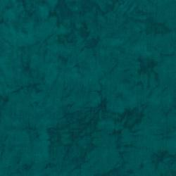 4758-093 Handspray Ocean Mermaid Fabric