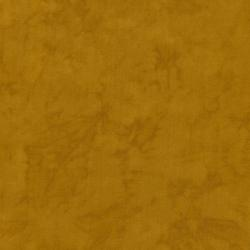 4758-102 Handspray Summer Tan Fabric