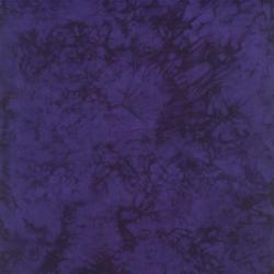 4758-105 Handspray Purple Majesty Fabric