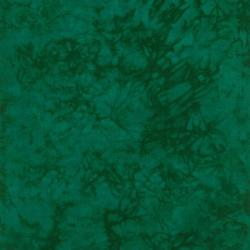 4758-106 Handspray Peacock Fabric