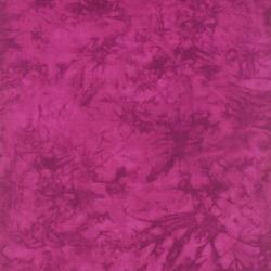 4758-108 Handspray Pink & Purple Fabric