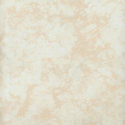 4758-115 Handspray Mascarpone Fabric