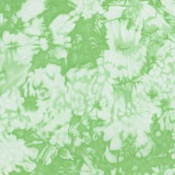 4758-128 Handspray Celery Fabric