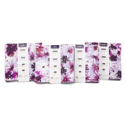 RJ1800P-5X5 Ink Rose 5X5 Pack