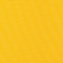 4928-011 Pin Dots - Geometrics - Bright Yellow Fabric