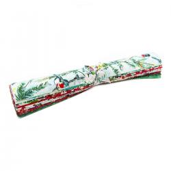 RJ400P-FQR Pineview Digiprint Fat Quarter - Roll