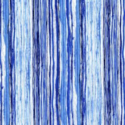 3279-003 Rose Hutch - Fine Lines - Delft Fabric