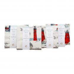 RJ2300P-5X5 Smooth Seas 5X5 Pack