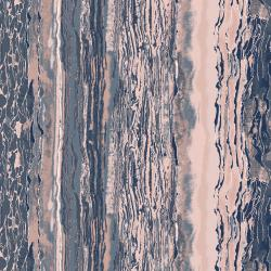 RJ2101-VA3 Wild Horses - Strata - Valley Fabric