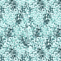 RJ2102-SK2 Wild Horses - Highlands - Sky Fabric