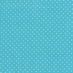 0016-055 Home Essentials - Dots - Key Largo Fabric