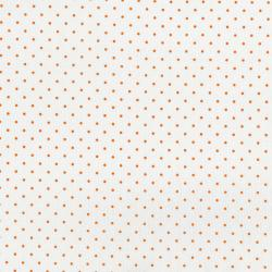 0016-058 Home Essentials - Dots - Bergamot Fabric