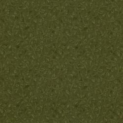 0045-003 Home Essentials - Vine - Green Fabric