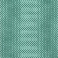 0082-011 Home Essentials - Oval - Dark Jade Fabric
