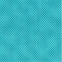 0082-025 Home Essentials - Bead Dots - Caicos Fabric