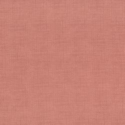 2479-005 Home Essentials - Linen - Light Pink Fabric