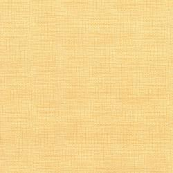 2479-006 Jardin Gris - French Linen - Bee Pollen Fabric
