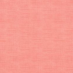 2479-008 Jardin Gris - French Linen - Amaryllis Fabric