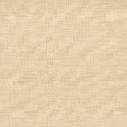 2479-010 Jardin Gris - French Linen - Linen Fabric
