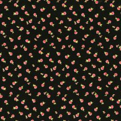 2936-006 Mon Cheri - Daisy Chain - Rock Bottom Fabric