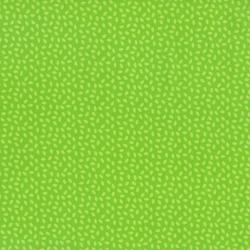 2291-001 Boutique Brights - Seeds - Lime Fabric