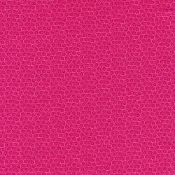 3389-003 Llama Llama Bo Bama - Curls - Hot Pink Fabric