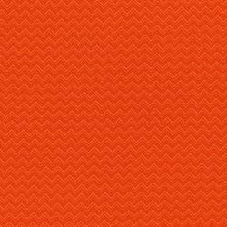 3031-001 Monster Trucks - Diggity Ziggity - Outrageous Orange Fabric