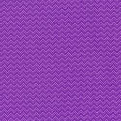 3031-002 Monster Trucks - Diggity Ziggity - Purple People Eater Fabric
