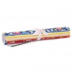 VF300P-FQR Playmaker Fat Quarter - Roll