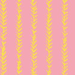 VF305-PI1 Playmaker - Vine - Pink Fabric