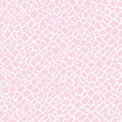 VF307-PI1 Playmaker - Impulse - Pink Fabric