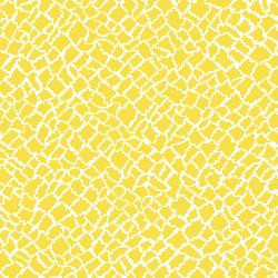VF307-YE2 Playmaker - Impulse - Yellow Fabric
