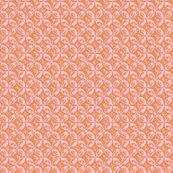 VF401-PI3 Wild Acres - Shade - Pink Fabric