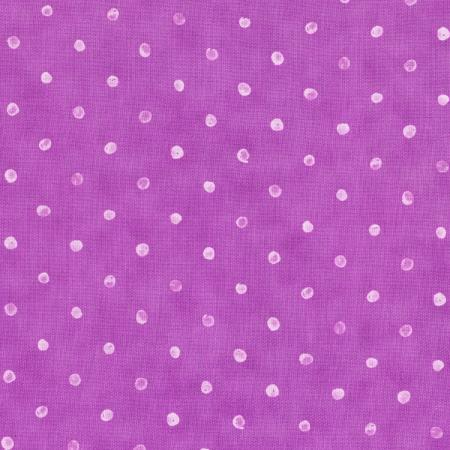 2953-015 Darling Dots - Darling Dots - Lilac Fabric