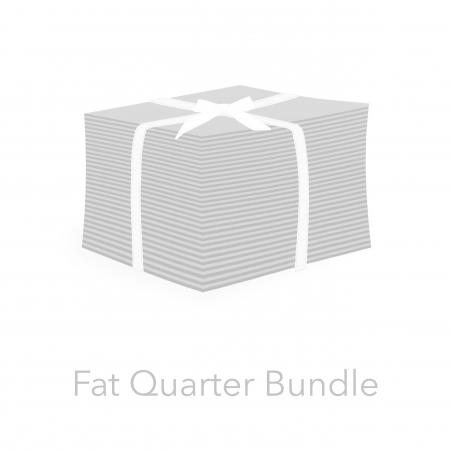 9653-615 Traffic Jam Fat Quarters - Bundle