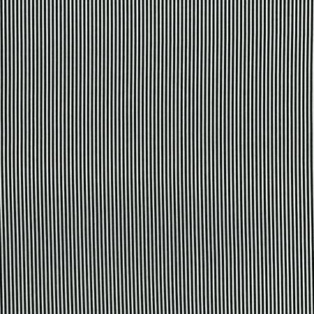 2960-020 Dots & Stripes - Between The Lines - Caf