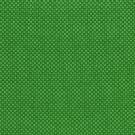 2961-004 Dots & Stripes - Dot Com - Clover Fabric