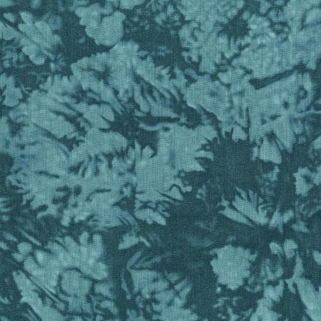 4758-120 Handspray Slate Fabric